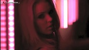 Страхотна ! » Inna Feat. Thaya - Everytime •| Фен Видео by lenence__ |• Текст + Превод