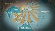 Апокалипсис: Втора Световна война: Повратна точка