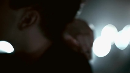 Превод* Selena Gomez & The Scene - Hit The Lights (version 2)
