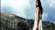 2014 | Искам очите й да забравя - Костас Карафотис | Официално Видео || Превод