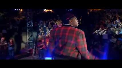 Camp rock 2 The final jam Camp Star Final Jam Song