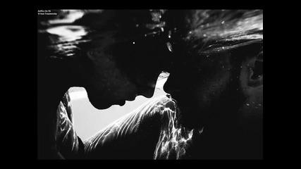Lilichka ft. Liar - Една песен за любовта