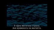 merlin сезон 5 епизод 11 бг субтитри