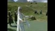 Кавказ Мелодии Гор Ингушетия