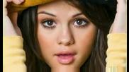 Selena Gomez - Magical (new Song)