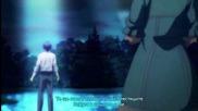 [terrorfansubs] Uta no Prince-sama!- 07 bg sub