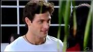 Miranda y Mauricio - Solo por amor