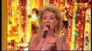 2014 Lepa Brena - Ne bih ja bila ja - Vece sa Lepom Brenom - (tv Grand 2014)