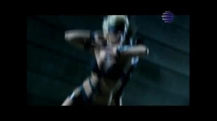 Елена - Къса памет (официално видео)