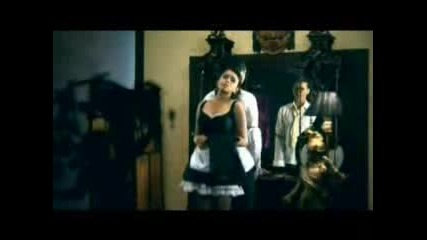 Aye Hip Hopper - Ishq Bector Ft. Best Of Sunidhi Chauhan.flv