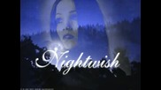 Nightwish - Devil And The Deep Dark Ocean