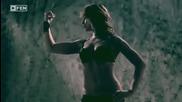 New 2012/ Антонина - Мъжки работи