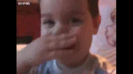 Хлапе Пие Бира