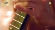 Finntroll - Trollhammaren { Live Hd }