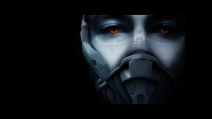 * Minimal * Plastic Robots - Scream ( Original Mix )