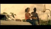 Превод! Akon - Right Now ( Na Na Na )