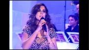 Nuria Fergo - Dos cruces