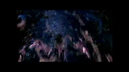 Van Helsing Movie Trailer
