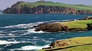 Celtic Dreams Aisling Celtic Music 1 hour