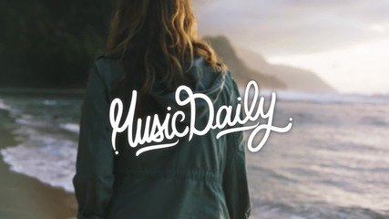 G-eazy - Tumblr Girls (prod. By Christoph Andersson)