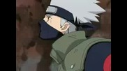 Naruto Shippuuden - Епизоди 22 И 23 - Bg