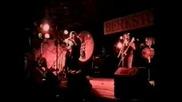 Berkstock - 1998 - Epizod