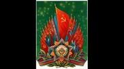 Калинка - Руски техно ремикс