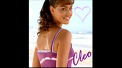 Cleo.wmv