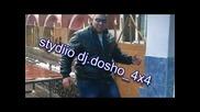 orkp bend Amet 2013 Ma Ha Tu dj dosho_4x4