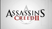 asassins creed 2