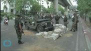 U.S. Concerned About Thailand Move on Martial Law: State Dept