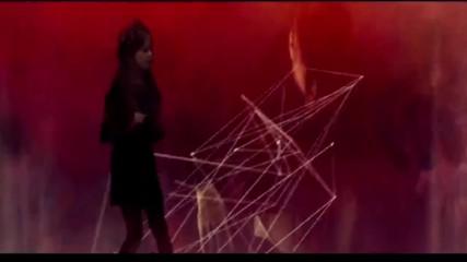 Evanescence - Imperfection Наопаки