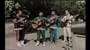 Musica Paraguaya - Luis Alberto del Parana32