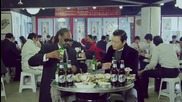 Psy ft. Snoop Dogg - Hangover ( Official Video ) 2014 / Превод