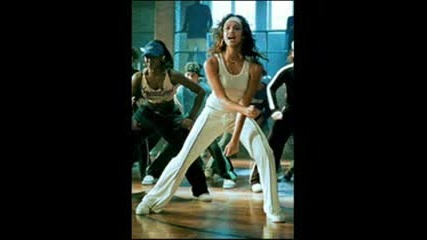 Honey - Jessica Alba Slideshow