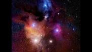 Deva Premal - Love is Space
