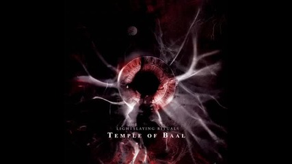 Temple of Baal - Dead Cult