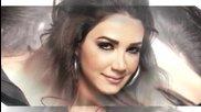 Арабско • Diana Haddad ft. Zad - La Fiesta