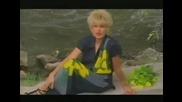 Тони Дачева - Губя те (official video)