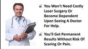 Papule Treatment