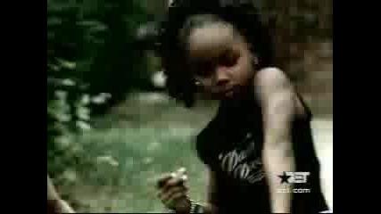 Ciara Dance