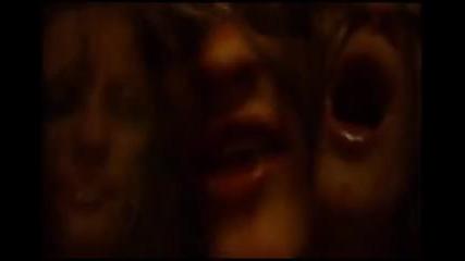Psycherotique - S6x S6x S6x (official Video)