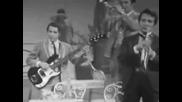 Herb Alpert The Tijuana Brass - Spanish Flea