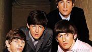 The Beatles I'll Be Back П Р Е В О Д