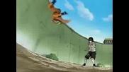 Naruto Amv.
