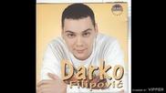 Darko Filipovic - Sanjao sam - оригинал на - Мария - Трябва да те намразя + P R E V O D