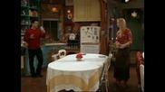 Friends - S09e08 - Rachels Other Sister