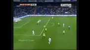 Cristiano Best Goal