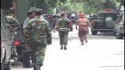 Бангладеш: Заложническата драма с жертви приключи