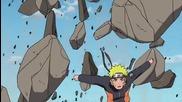 [ Bg Sub ] Naruto Shippuuden - Епизод 168